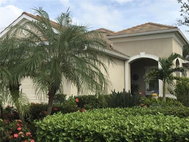 5026 Maymont Park Circle, Bradenton, FL 34203 (MLS #U8065102) :: Lovitch Realty Group, LLC