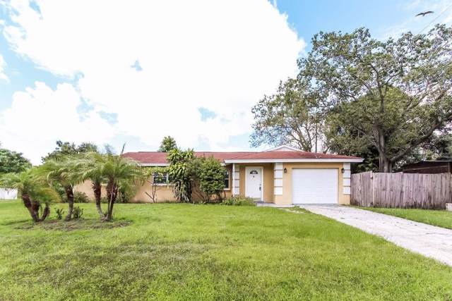 1007 65TH Street E, Bradenton, FL 34208 (MLS #U8065104) :: Lovitch Realty Group, LLC