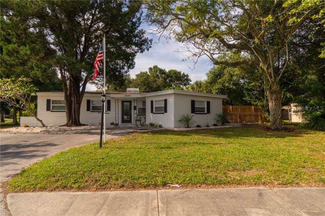 1840 70TH Circle N, St Petersburg, FL 33702 (MLS #U8065110) :: Team TLC | Mihara & Associates