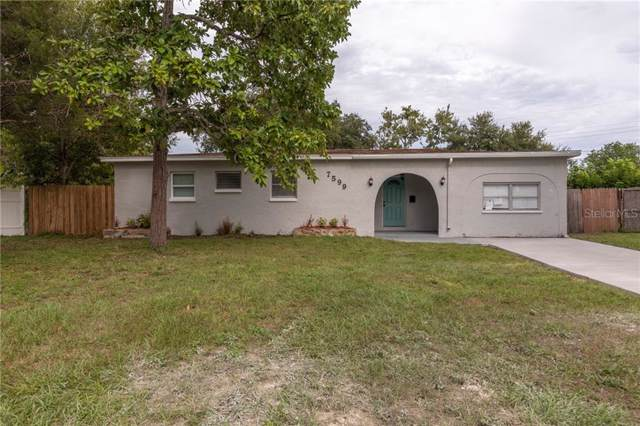 7599 17TH Street N, St Petersburg, FL 33702 (MLS #U8065119) :: Premium Properties Real Estate Services