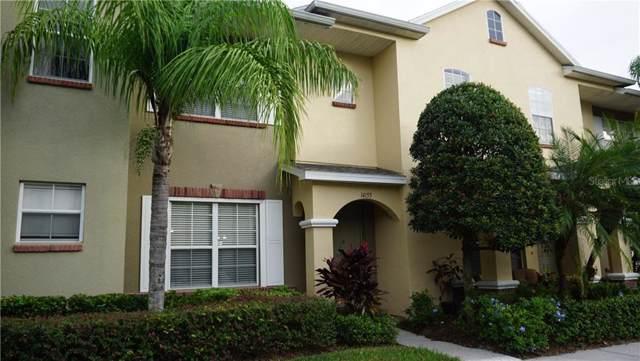 14155 Stilton Street, Tampa, FL 33626 (MLS #U8065208) :: Team Bohannon Keller Williams, Tampa Properties