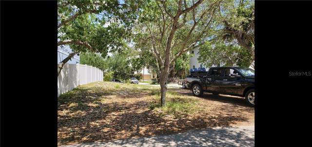 4964 Oxford Drive, Sarasota, FL 34242 (MLS #U8065212) :: McConnell and Associates
