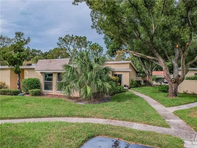 1584 Heather Court, Dunedin, FL 34698 (MLS #U8065218) :: Burwell Real Estate