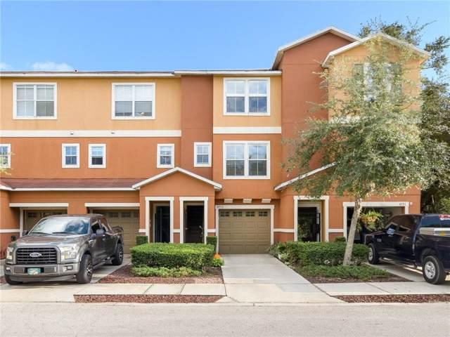 4753 Tuscan Loon Drive, Tampa, FL 33619 (MLS #U8065238) :: Team Bohannon Keller Williams, Tampa Properties