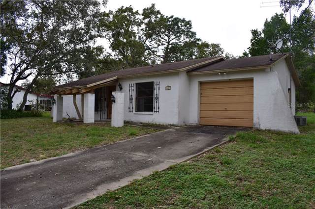 9023 Nakoma Way, Weeki Wachee, FL 34613 (MLS #U8065276) :: Florida Real Estate Sellers at Keller Williams Realty