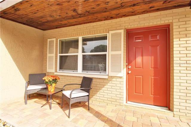 8643 Paxton Drive, Port Richey, FL 34668 (MLS #U8065295) :: Team Borham at Keller Williams Realty