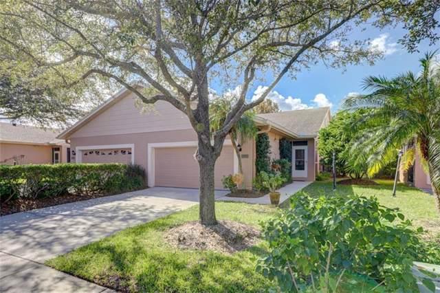13592 Lake Point Drive S, Clearwater, FL 33762 (MLS #U8065328) :: Burwell Real Estate