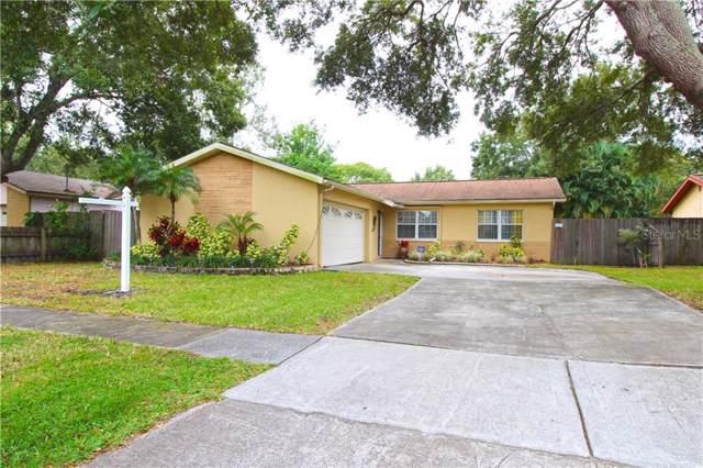 6920 71ST Avenue N, Pinellas Park, FL 33781 (MLS #U8065345) :: Charles Rutenberg Realty