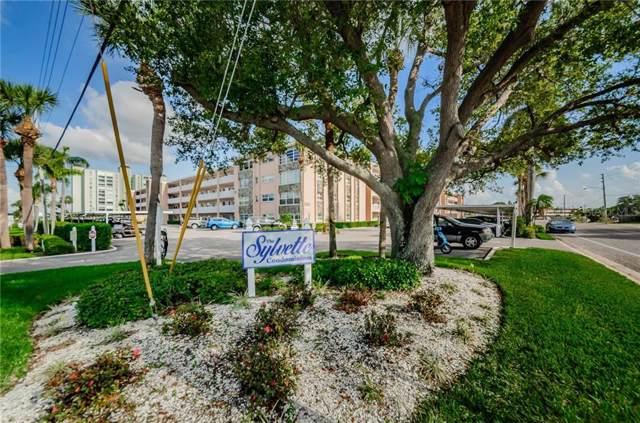 300 64TH Avenue #425, St Pete Beach, FL 33706 (MLS #U8065355) :: Team TLC | Mihara & Associates