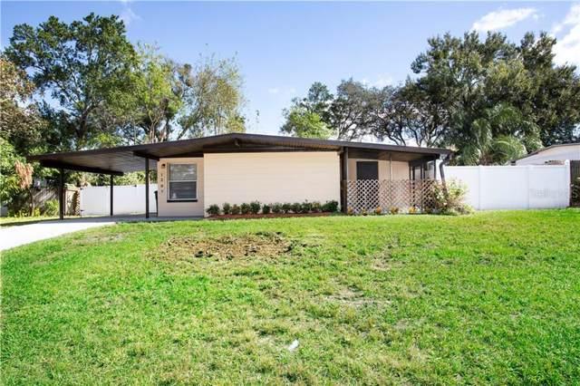 1207 E Camellia Drive, Brandon, FL 33510 (MLS #U8065361) :: Team Borham at Keller Williams Realty