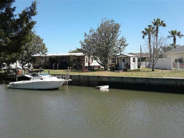 284 Ventura Road, Saint Augustine, FL 32080 (MLS #U8065368) :: Dalton Wade Real Estate Group