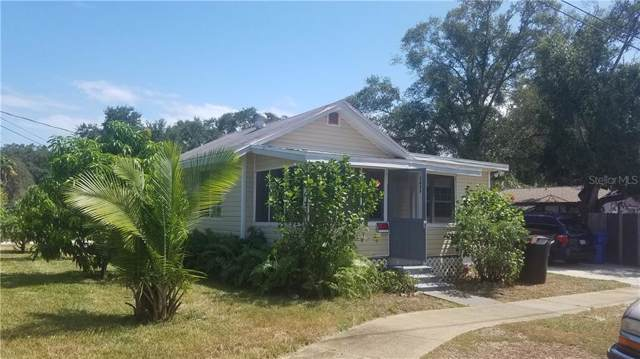 1734 44TH Street S, St Petersburg, FL 33711 (MLS #U8065408) :: Burwell Real Estate