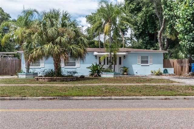 7923 22ND Avenue N, St Petersburg, FL 33710 (MLS #U8065422) :: Alpha Equity Team