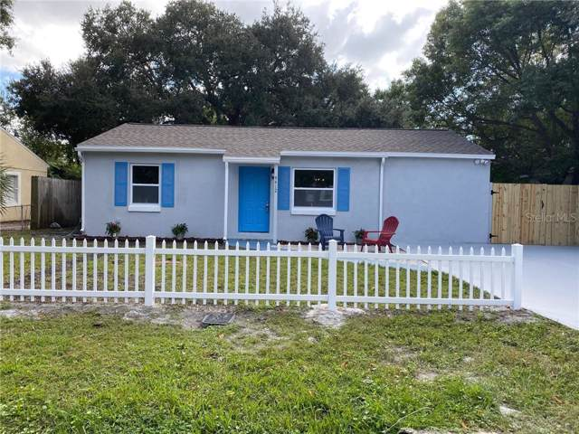 4412 W Lawn Avenue, Tampa, FL 33611 (MLS #U8065490) :: Team Borham at Keller Williams Realty