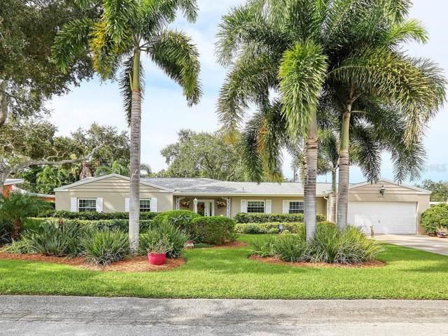 306 Cedar Lane, Largo, FL 33770 (MLS #U8065535) :: Team Borham at Keller Williams Realty