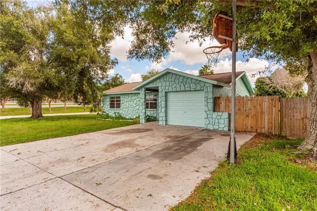 9176 Bryan Dairy Road, Seminole, FL 33777 (MLS #U8065563) :: Team Bohannon Keller Williams, Tampa Properties