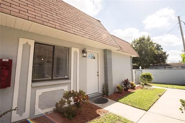 5060 70TH Place N, Pinellas Park, FL 33781 (MLS #U8065611) :: The Light Team