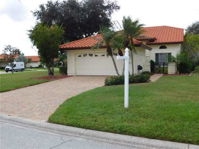 4920 Clubview Court E, Bradenton, FL 34203 (MLS #U8065618) :: Team Pepka