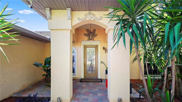 4171 Whiting Drive SE, St Petersburg, FL 33705 (MLS #U8065653) :: The Figueroa Team