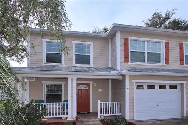 575 Shady Grove Drive, Dunedin, FL 34698 (MLS #U8065659) :: EXIT King Realty