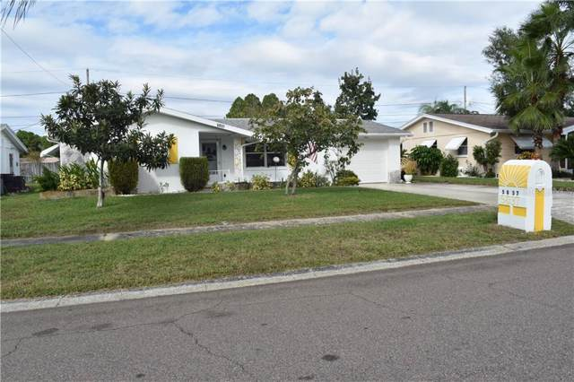 5837 Appletree Road, Holiday, FL 34690 (MLS #U8065678) :: Lock & Key Realty