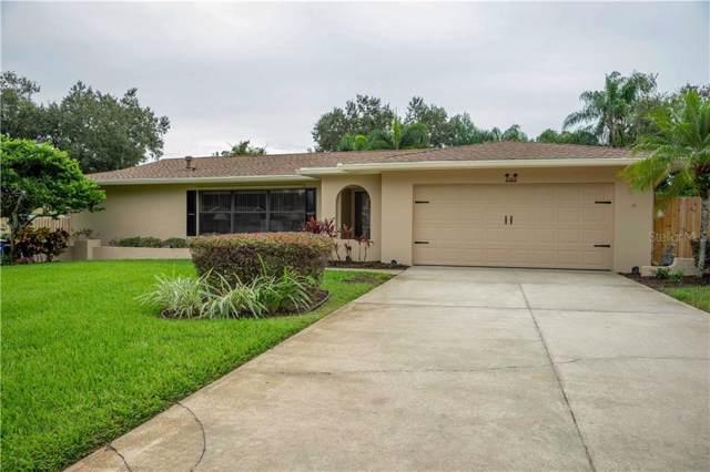 1701 Nursery Road, Clearwater, FL 33756 (MLS #U8065695) :: Cartwright Realty