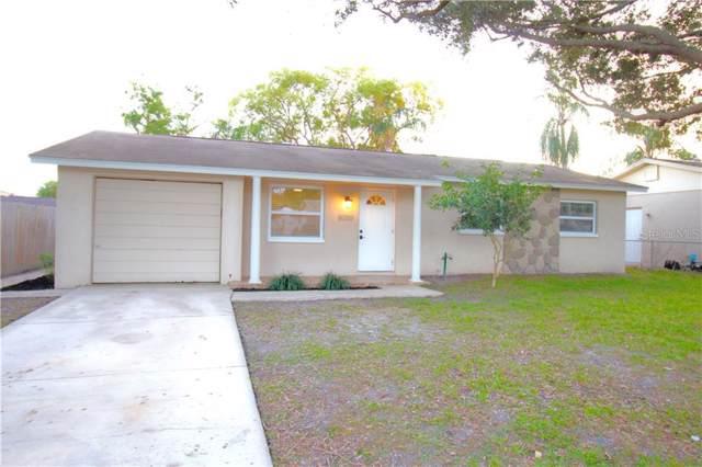 8106 83RD Avenue, Seminole, FL 33777 (MLS #U8065708) :: Charles Rutenberg Realty