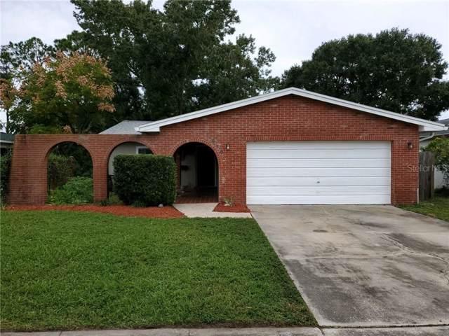8181 46TH Street N, Pinellas Park, FL 33781 (MLS #U8065755) :: Florida Real Estate Sellers at Keller Williams Realty