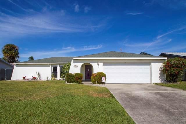 14137 102ND Avenue, Largo, FL 33774 (MLS #U8065761) :: Dalton Wade Real Estate Group