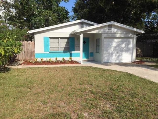 4329 Queen Street N, St Petersburg, FL 33714 (MLS #U8065781) :: Cartwright Realty