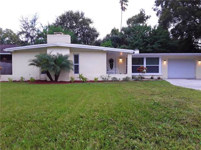 4850 164TH Avenue N, Clearwater, FL 33762 (MLS #U8065789) :: Team Vasquez Group