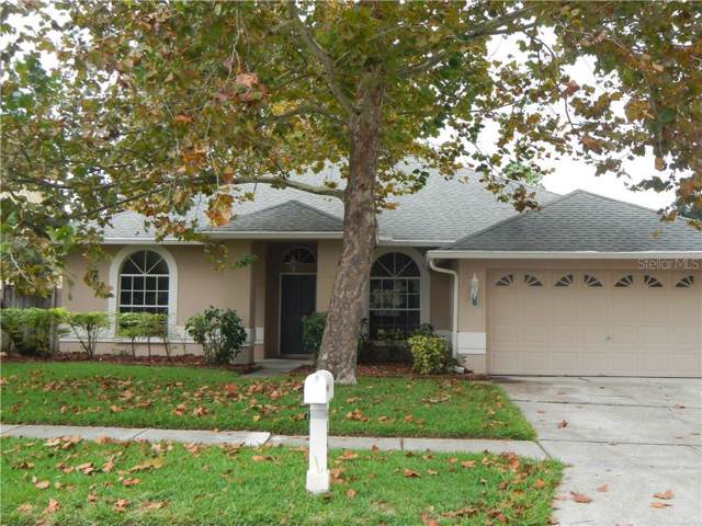 9726 Fox Chapel Road, Tampa, FL 33647 (MLS #U8065863) :: Delgado Home Team at Keller Williams