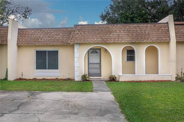 9989 85TH Street, Seminole, FL 33777 (MLS #U8065900) :: The Figueroa Team