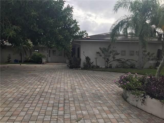 3647 Harborview Court, New Port Richey, FL 34652 (MLS #U8065903) :: Lovitch Realty Group, LLC