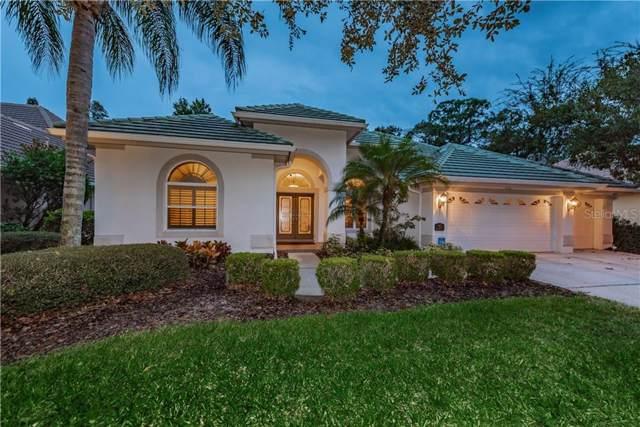 2812 Waters Edge, Palm Harbor, FL 34685 (MLS #U8065917) :: Lock & Key Realty