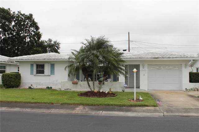 9625 44TH Street N, Pinellas Park, FL 33782 (MLS #U8065931) :: Charles Rutenberg Realty
