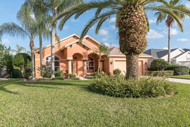1600 Bayfield Court, Trinity, FL 34655 (MLS #U8065973) :: Delgado Home Team at Keller Williams