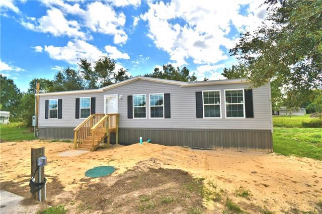 3618 Late Morning Circle, Kissimmee, FL 34744 (MLS #U8065977) :: Griffin Group