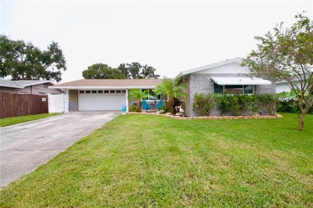 13495 86TH Avenue, Seminole, FL 33776 (MLS #U8065981) :: The Figueroa Team