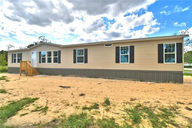 3620 Late Morning Circle, Kissimmee, FL 34744 (MLS #U8065991) :: Griffin Group