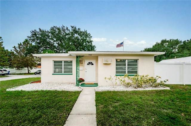 1500 58TH Avenue N, St Petersburg, FL 33703 (MLS #U8065993) :: Griffin Group