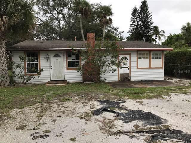 31 Michiana Drive, Terra Ceia, FL 34250 (MLS #U8066012) :: Keller Williams on the Water/Sarasota