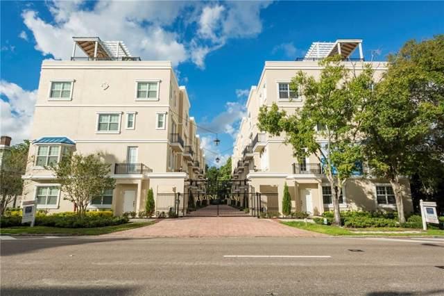 417 Regent Lane N, St Petersburg, FL 33701 (MLS #U8066024) :: 54 Realty