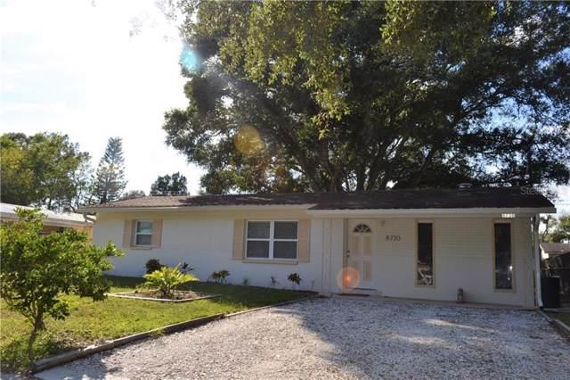 8730 55TH Street N, Pinellas Park, FL 33782 (MLS #U8066032) :: Charles Rutenberg Realty