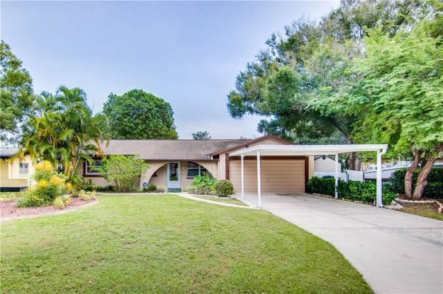 21 Pinewood Avenue, Clearwater, FL 33765 (MLS #U8066047) :: Lock & Key Realty