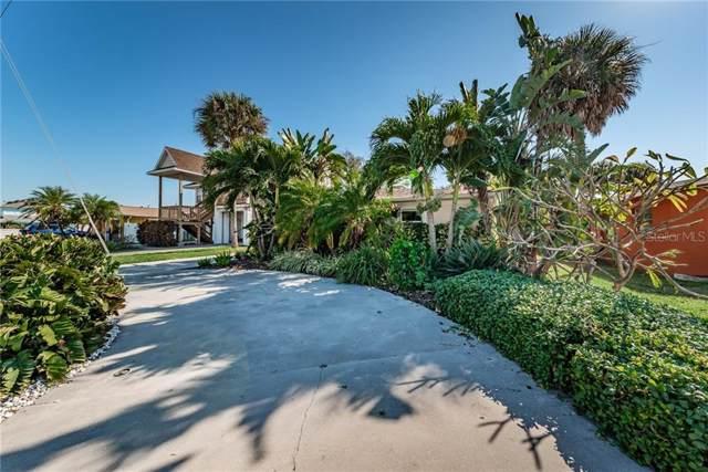 112 46TH Avenue, St Pete Beach, FL 33706 (MLS #U8066069) :: The Comerford Group