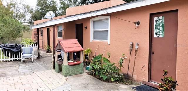 3651 135TH Avenue, Largo, FL 33771 (MLS #U8066088) :: Charles Rutenberg Realty