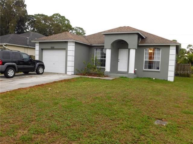 6060 81ST Avenue, Pinellas Park, FL 33781 (MLS #U8066097) :: Charles Rutenberg Realty