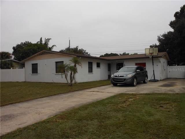 1300 80TH Avenue N, St Petersburg, FL 33702 (MLS #U8066117) :: Dalton Wade Real Estate Group