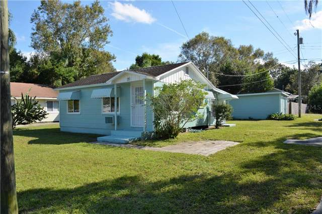 2862 60TH Avenue N, St Petersburg, FL 33714 (MLS #U8066139) :: Dalton Wade Real Estate Group